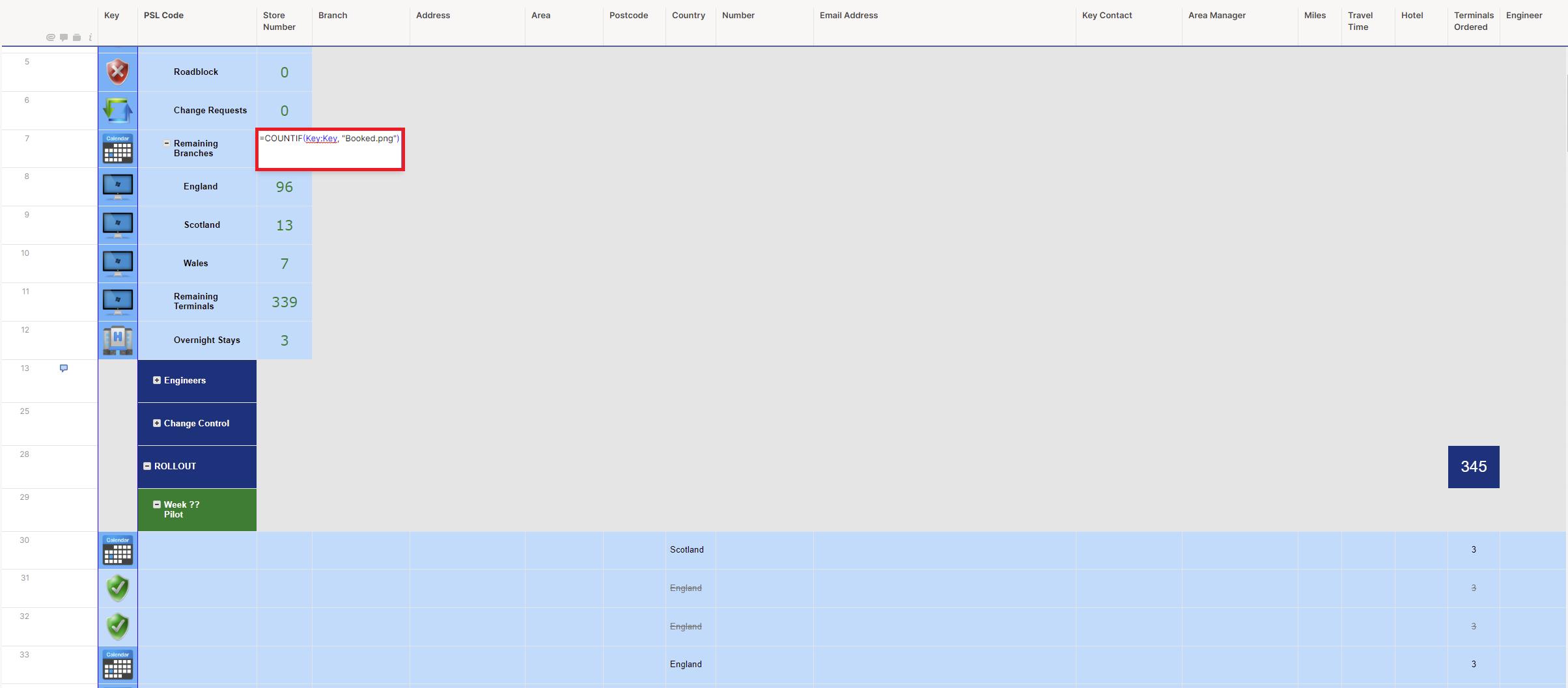 Screenshot 2021-06-09 21.24.42.png
