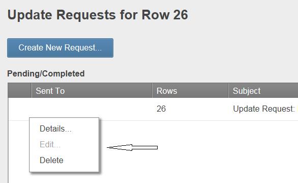 Update Request feature request.png