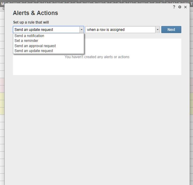 Update Request - by Action or Alert.JPG