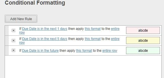 Conditional Formatting Rules & Order.JPG