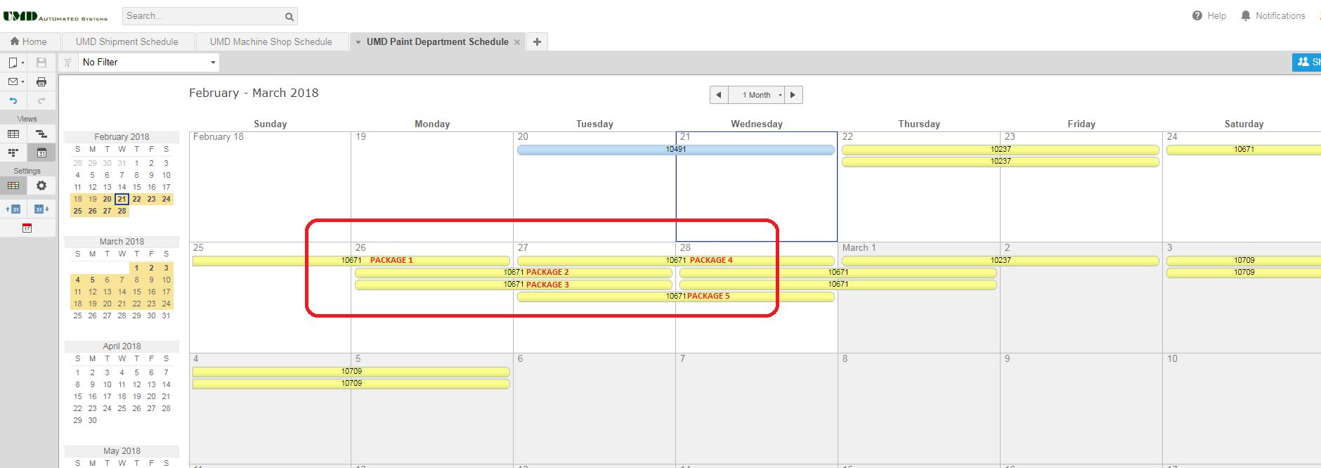 Calendar View Wishlist.png