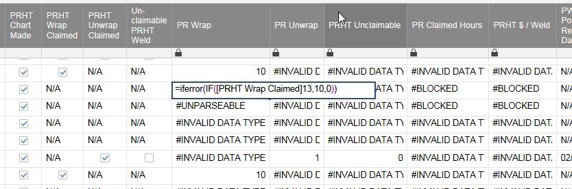 2018-04-23 15_36_33-BPP Tracking Log w_ Claiming - Smartsheet.com - Internet Explorer.png