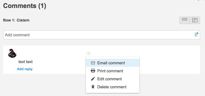 Manually email comment.jpg