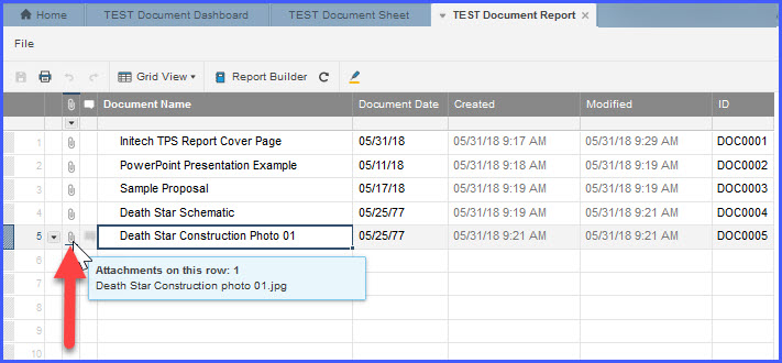 Smartsheet Document List Example 02.jpg