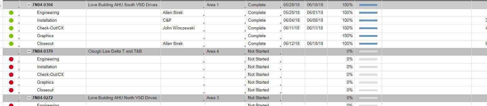 Project List.JPG