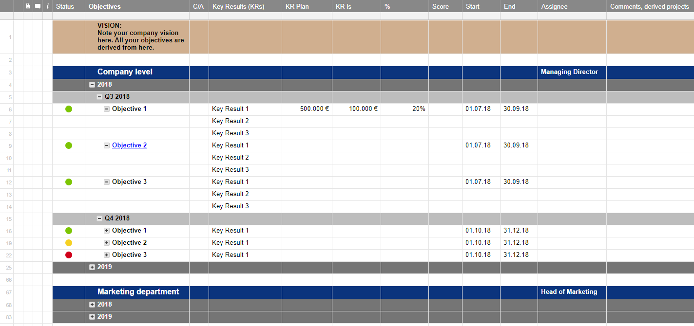OKRs with Smartsheet.PNG