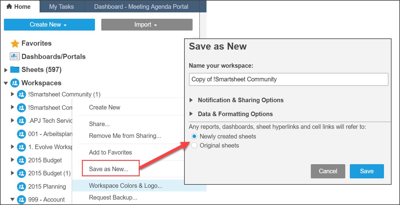 Smartsheet-Workspace-Save_As_New.png