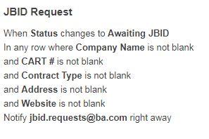 JBID requests.JPG