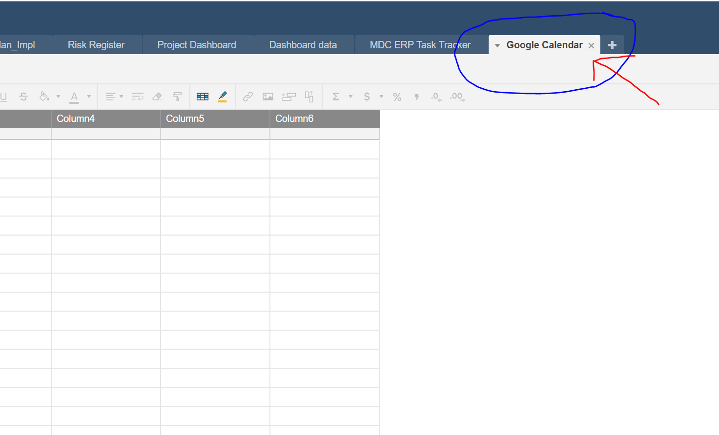 google calendar tab.PNG