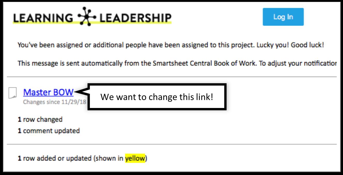 Smartsheet_NotificationLink.png