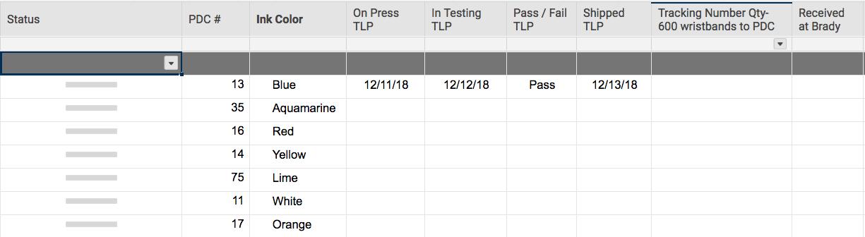 Automate - Progress Bar.png