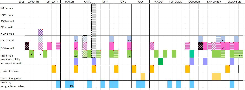 Calendar Matrix.JPG
