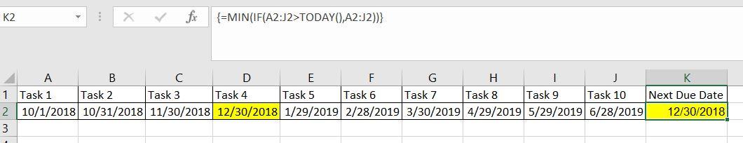 Screenshot Array Calc.JPG