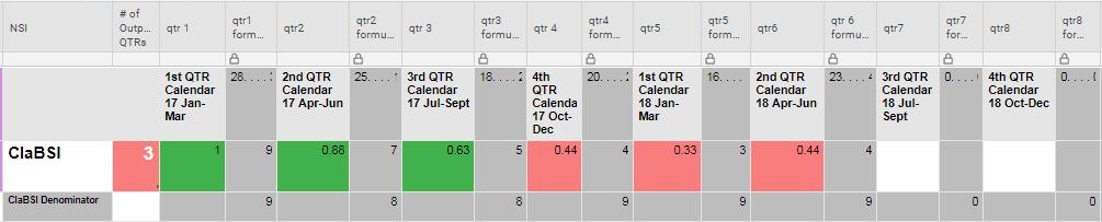 formula help.PNG