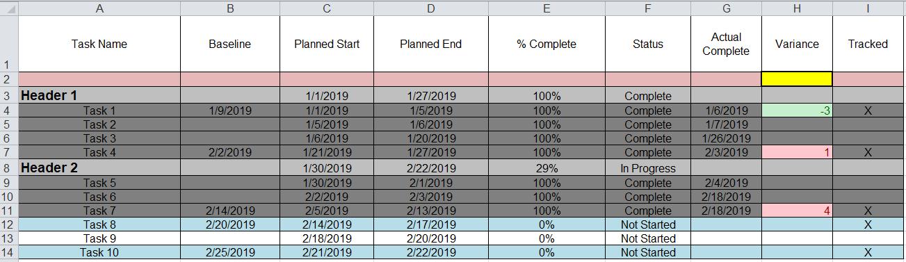 Schedule Smartsheet.PNG