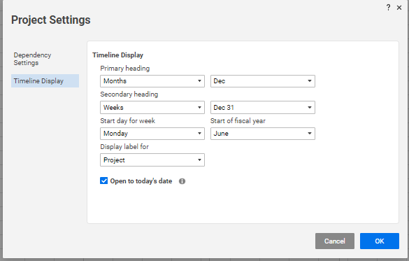 Smartsheets Screenshot.PNG