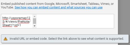 smartsheet error.png