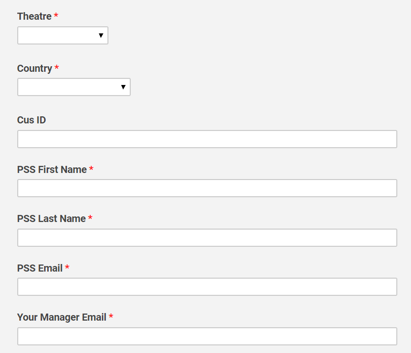 Form query.png