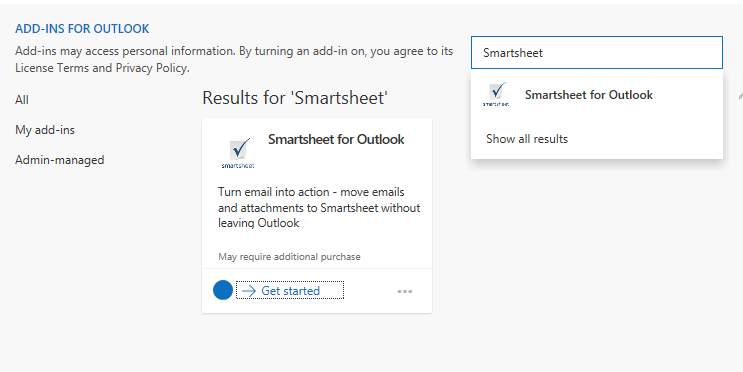 Outlook integration ticket2.PNG