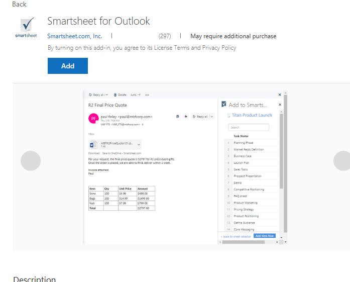 Outlook integration ticket3.PNG