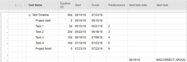 20190606 Test timeline 1.png