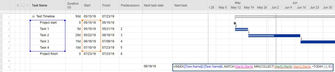 20190606a Test timeline 1.png