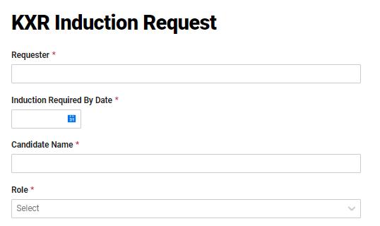 KX Induction Request Form.PNG