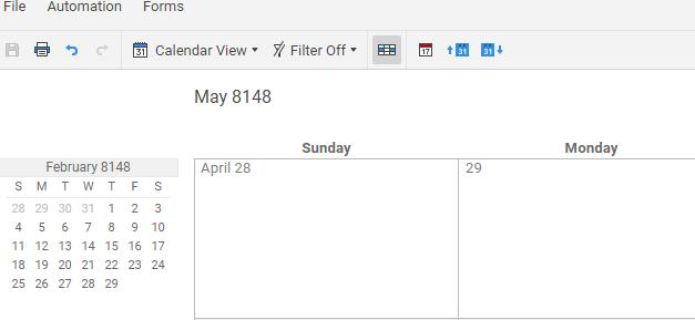 smartsheet calendar F-UP.PNG