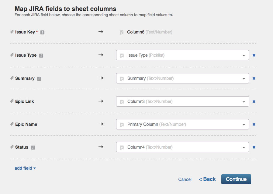 Workflow field mapping.png