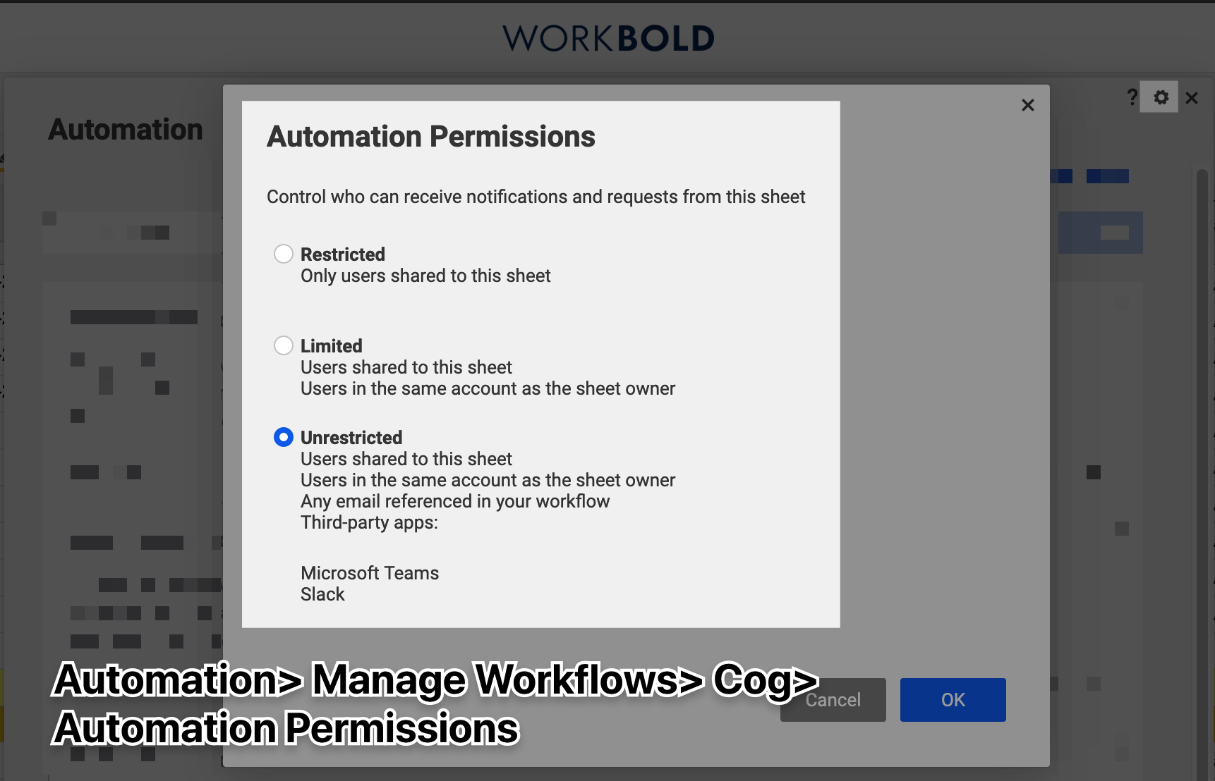 Automation Permissions.png