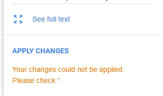 gmail Add-On Error (smaller image).JPG
