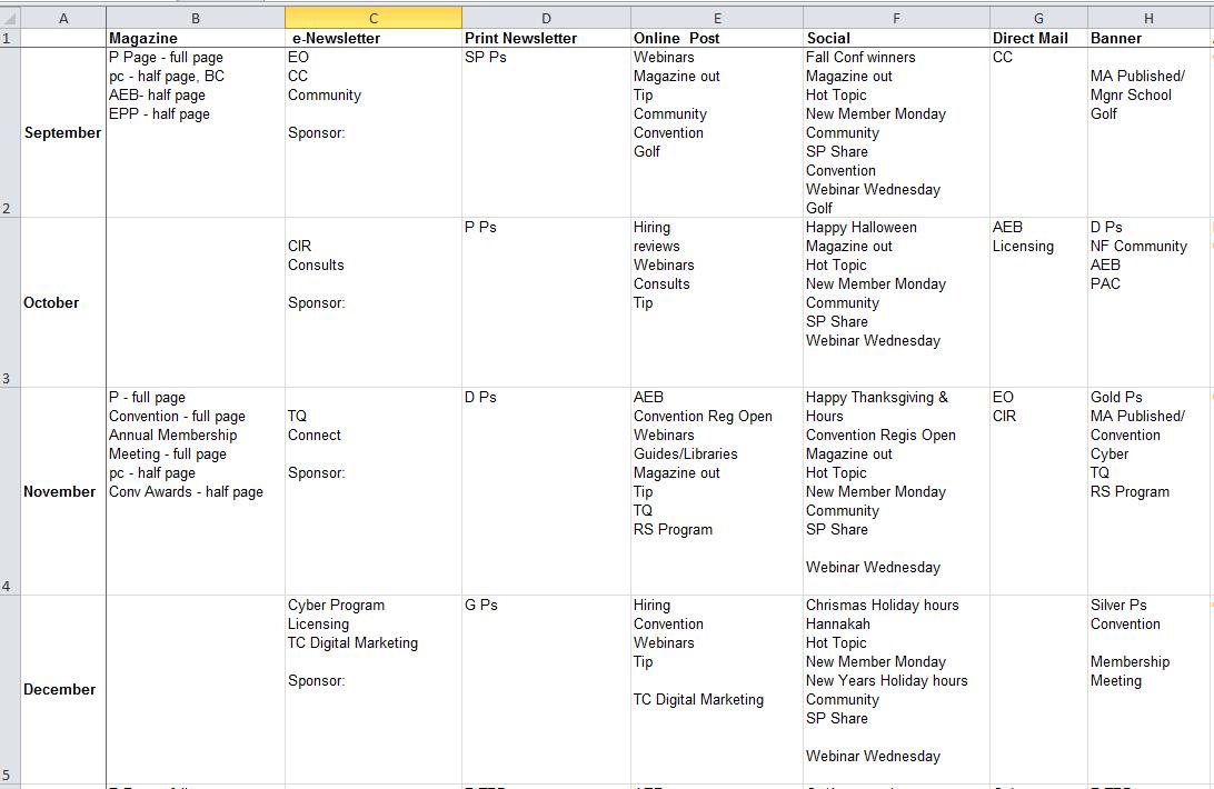 sample-marketing-spreadsheet.jpg