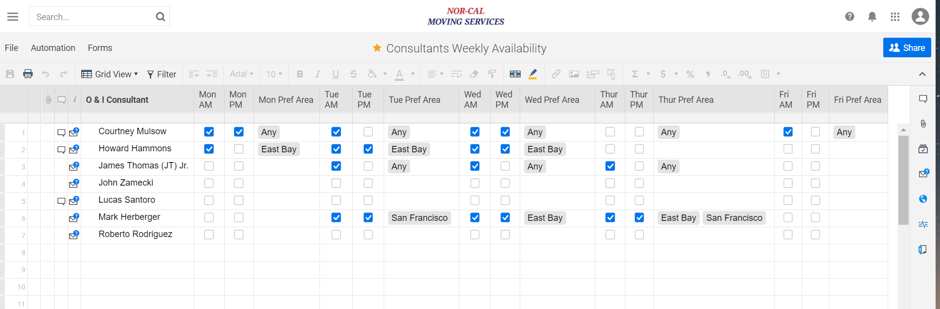 Consultants Weekly Availability Screenshot_Update Requests 1.png