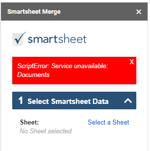 Smartsheet merge screenshot.PNG