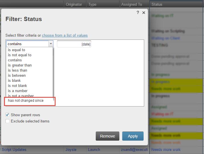 filter status change idea.jpg