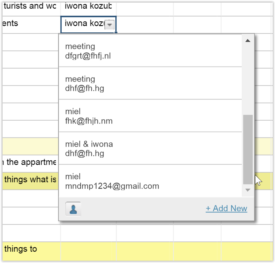 smartsheet dropdown box.PNG
