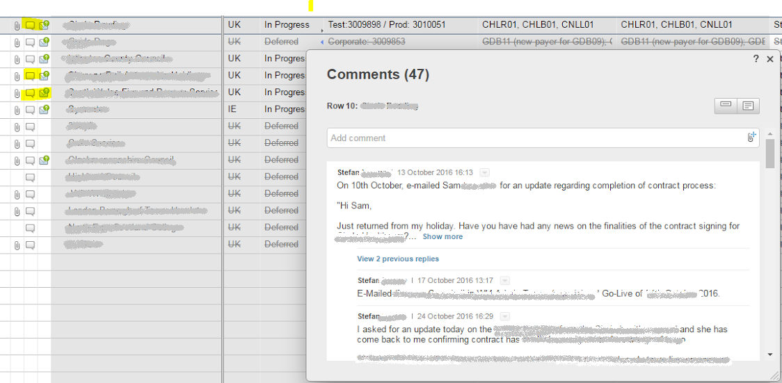 comments smartsheet.png