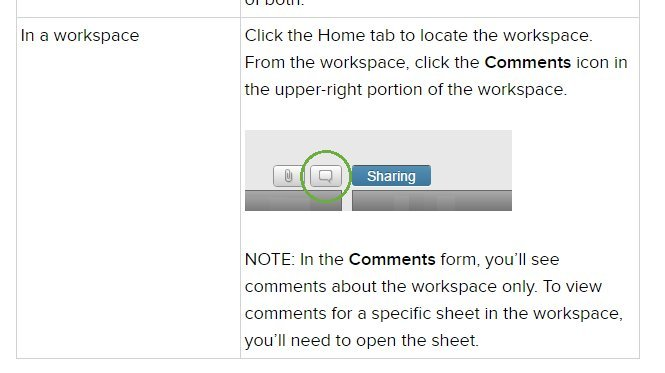SS_Community_2016-08-06_Comments_in_Workspaces.jpg