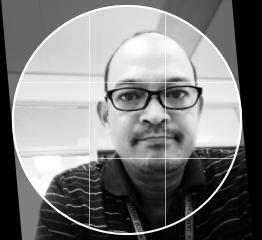 DanS Profile Photo