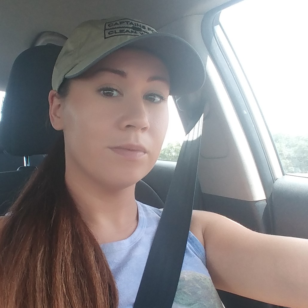 Deborah Wilde Profile Photo