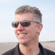 Jeff Tolbert Profile Photo