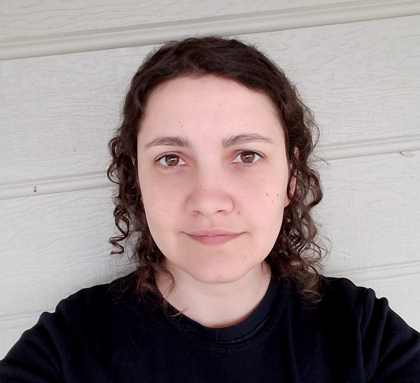 Frances Kerr Profile Photo