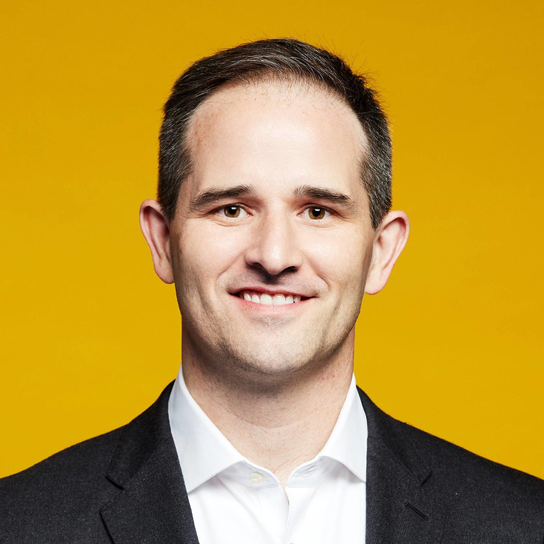 Matt Stofka