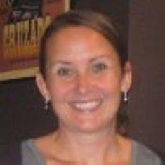 Amy Burns