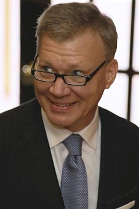 mmcgibbony Profile Photo