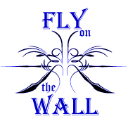 Fly.on.the.wall Profile Photo