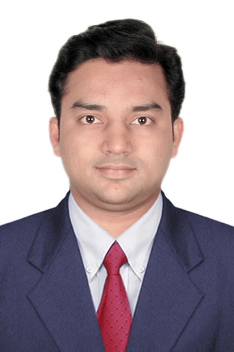 azmathulla.khan44776 Profile Photo
