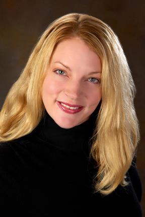 Corinne Flanagan
