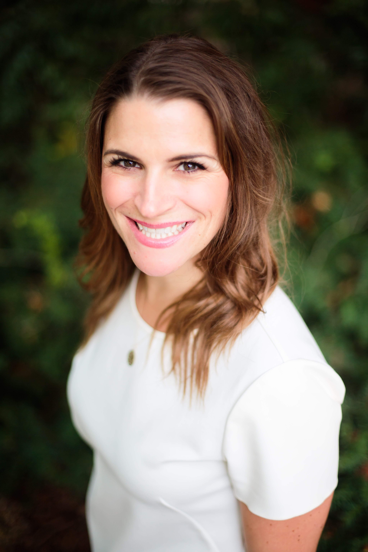 christine wickland Profile Photo