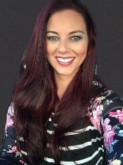 Julie Green Profile Photo